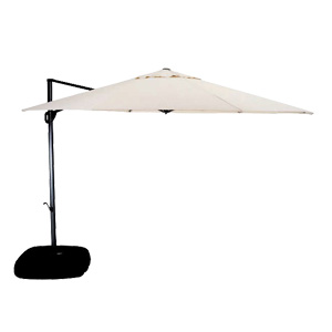 Lynden Umbrella