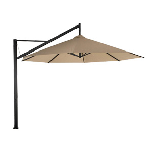 Revolva Shade Umbrella