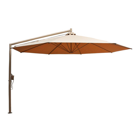 Sidepost Classic Umbrella